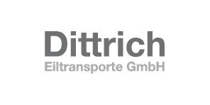 dittrich kosmopolis marketing support in n rnberg. Black Bedroom Furniture Sets. Home Design Ideas
